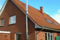 DW Konsole mit Dachdurchführung-2