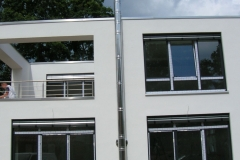 DW Neubau